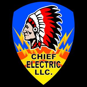 Chief Electric LLC logo