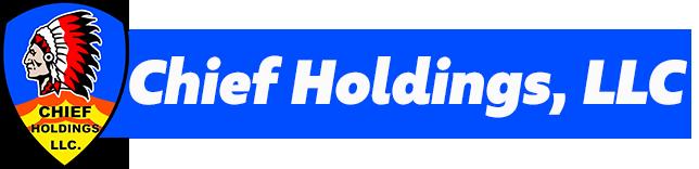 Chief Holdings LLC